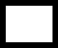Business-to-Web-logo-Blanc