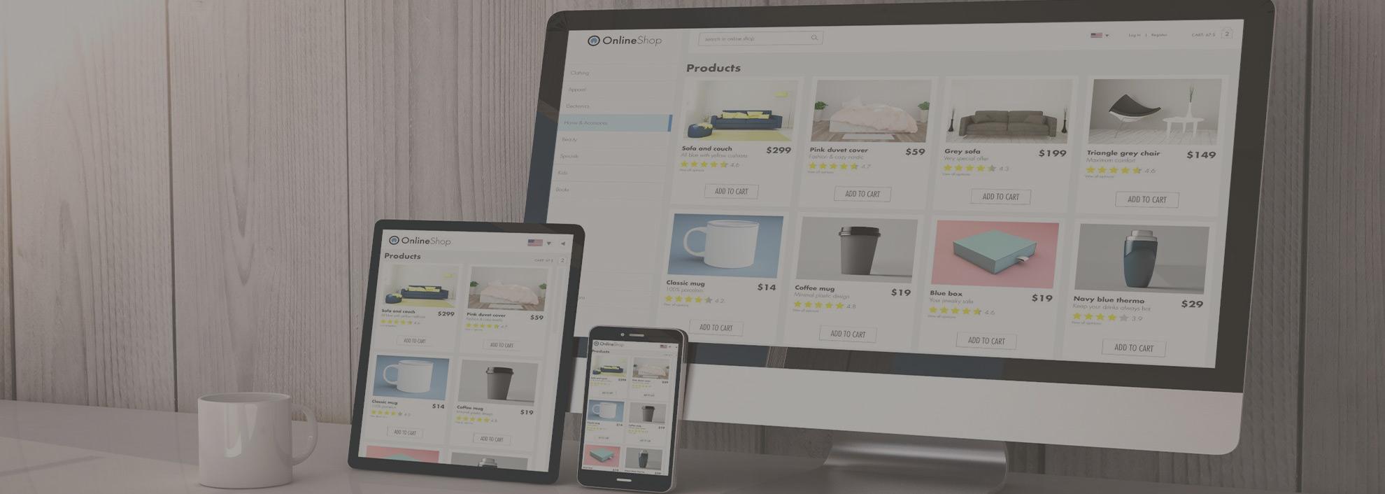 creation-site-commerce